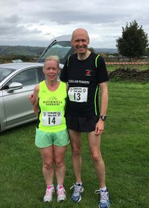 richard-and-helen-at-stainland